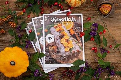 Köstlich Magazin Herbst Winter _3973