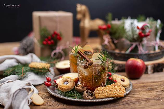 Adventscocktail_0838
