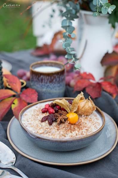 Bircher Müsli Porridge_8995