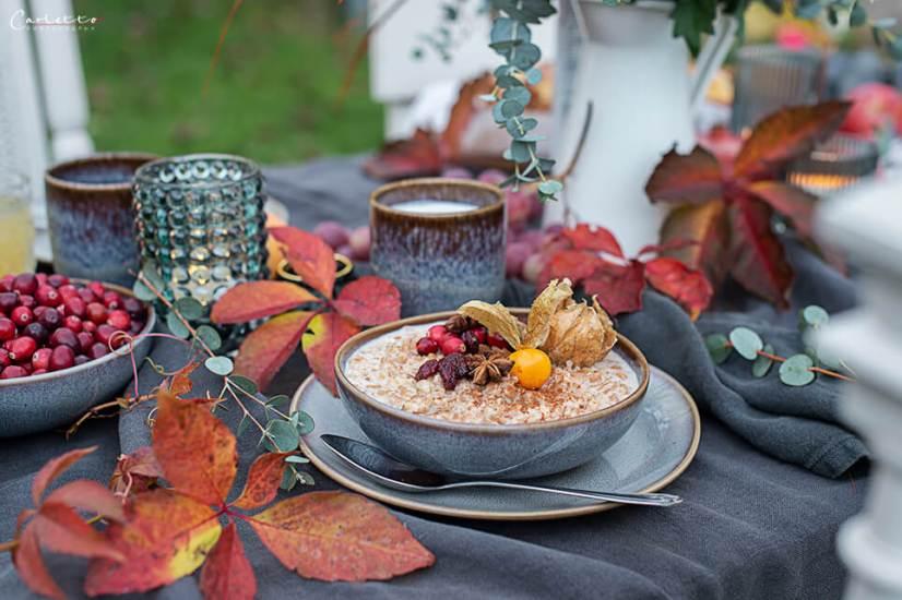 Bircher Müsli Porridge_9005
