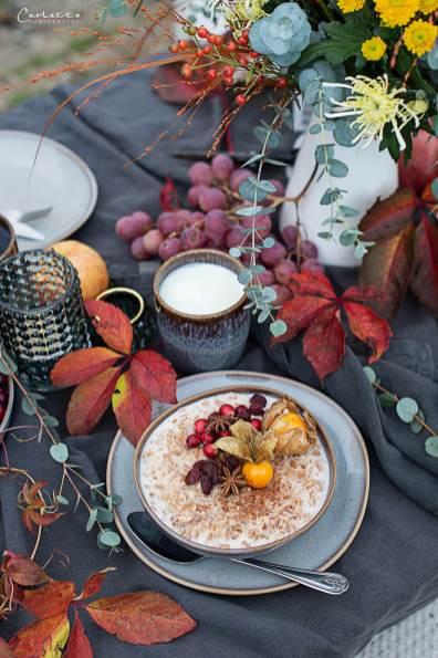 Bircher Müsli Porridge_9008