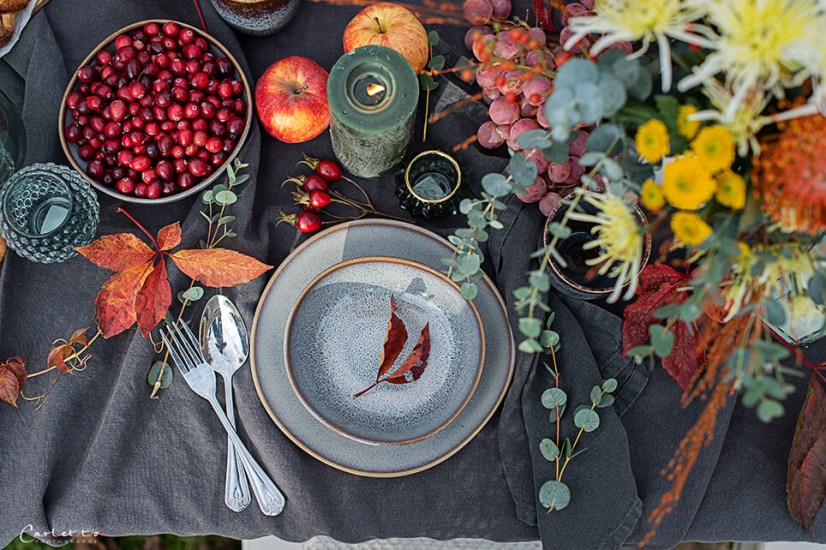 Herbst Brunch_8871