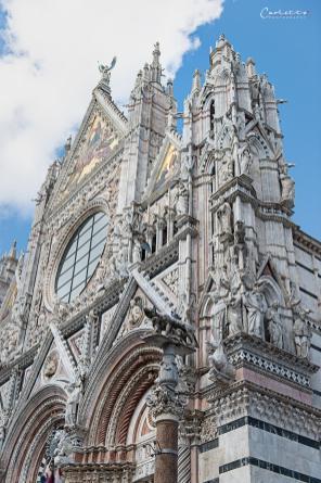 Italien Toskana_0846