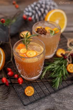 Orangen Sorbet_8549
