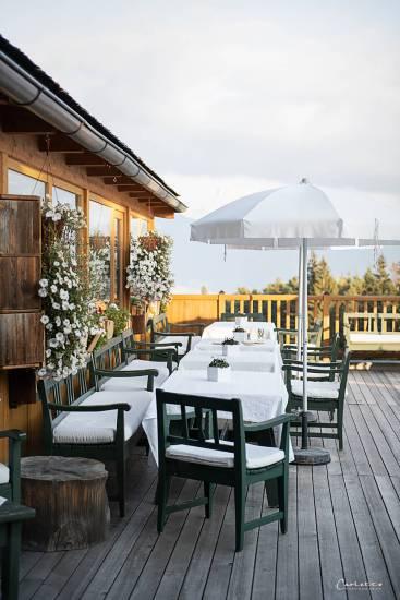Südtirol Hotel Tann_1662