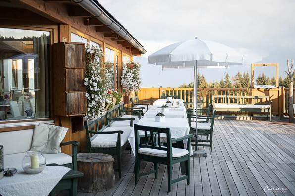 Südtirol Hotel Tann_1663