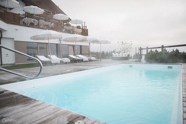 Südtirol Hotel Tann_1706