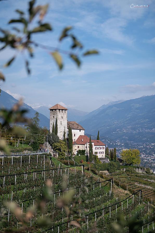 Südtirol allgemein Beitrag2_2103