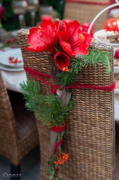 Weihnachtlicher Nusskranz_9605