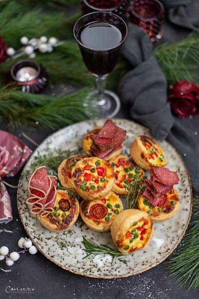 Mini Quiches_2768