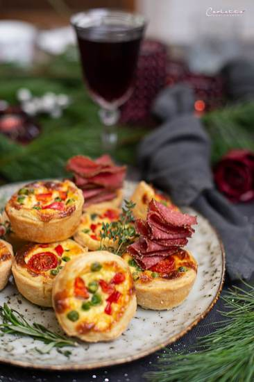 Mini Quiches_2773