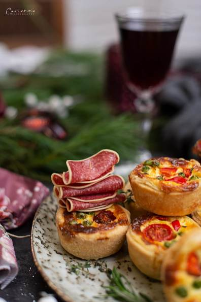 Mini Quiches_2776