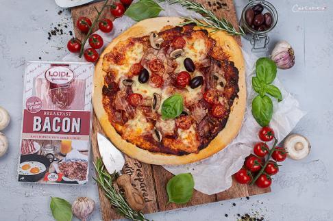 Pizza Rezept_0319
