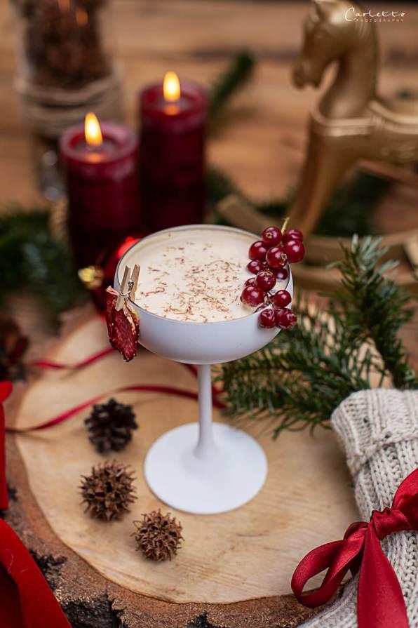 Weihnachtliche Cocktails_4218