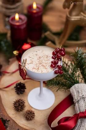 Weihnachtliche Cocktails_4221