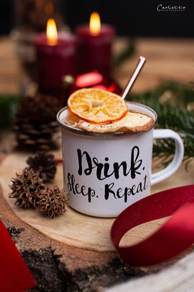 Weihnachtliche Drinks_4239