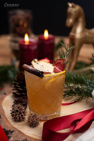 Weihnachtliche Drinks_4249