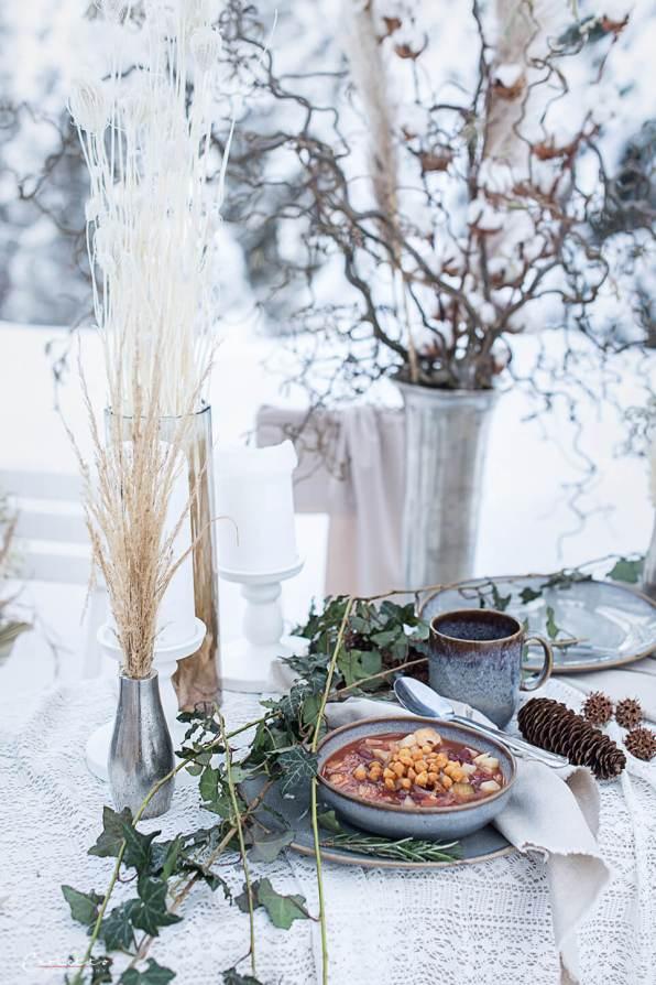 Winter Gemüse Eintopf_2614