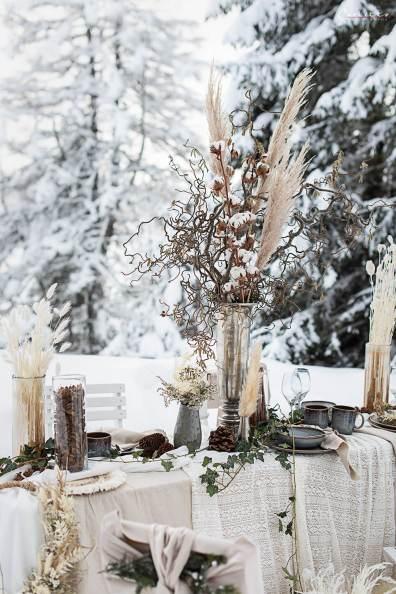 Winterwonderland Styletable_2155