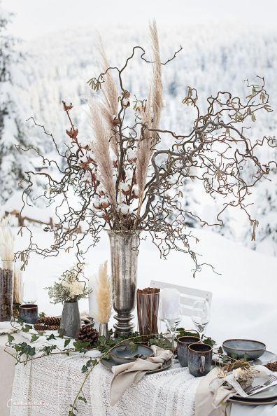 Winterwonderland Styletable_2206