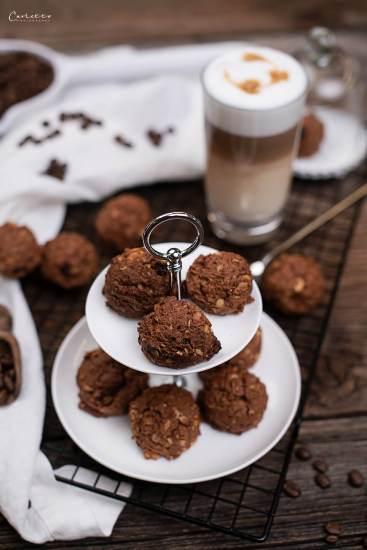 Barista Schoko Nuss Cookies_3804