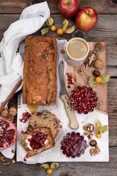 Dattel Nuss Brot_4439