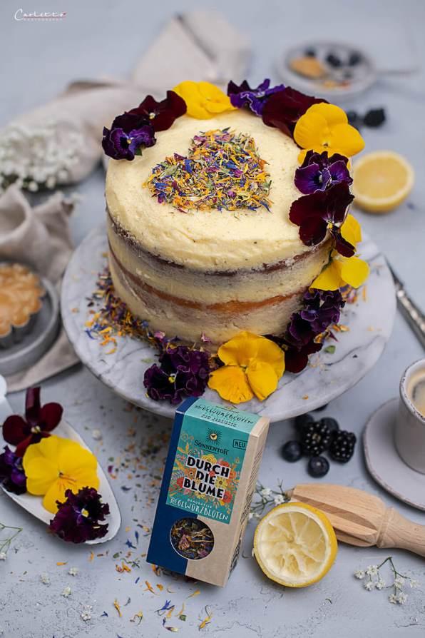 Muttertags Torte_4897