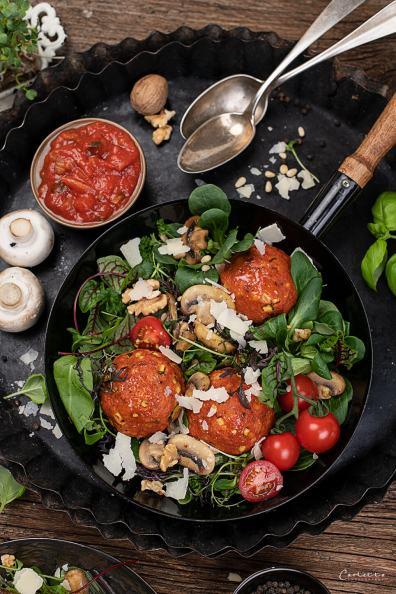 Tomaten Semmelknödel__4592