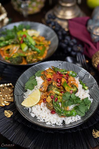 Gemüse Curry_5268
