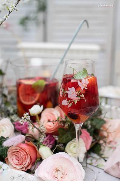 Erdbeer Bowle_5803