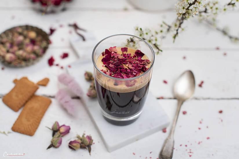Lavendel Rosenkaffee_6086