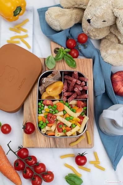 Lunchbox Kinder_4738