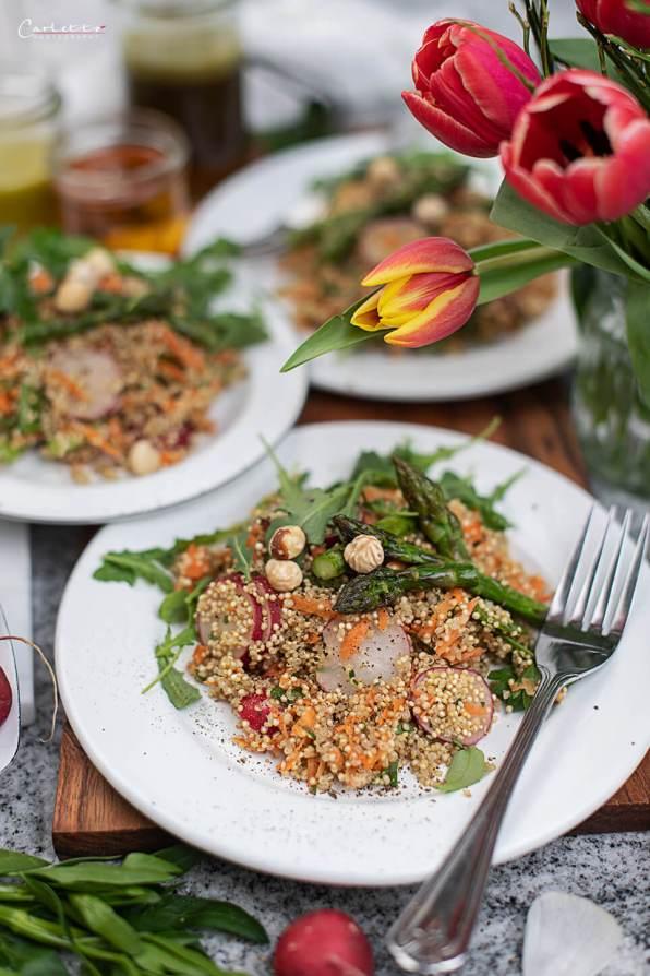 Quinoa Salat_2784