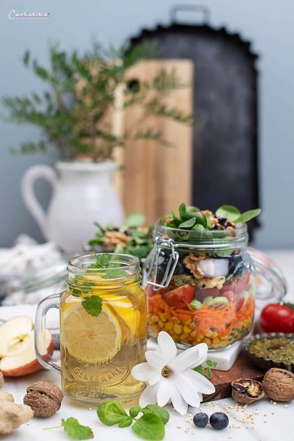 Salat im Glas_2562
