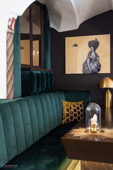 Hotel Palais Villach_5430
