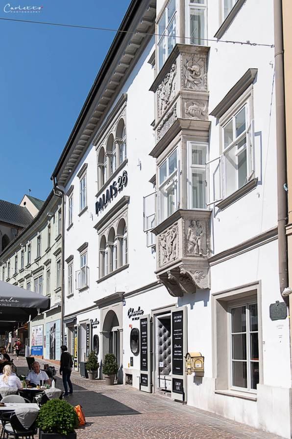 Hotel Palais Villach_5711