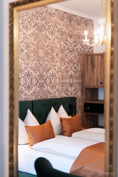 Hotel Palais Villach_5737