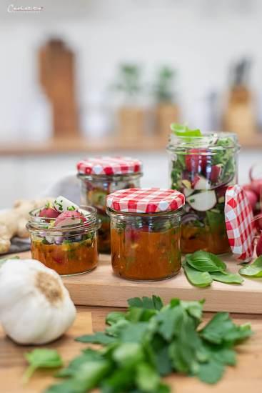 Kimchi Radieschen_2108