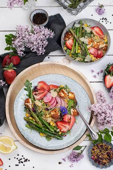 Quinoa Salat_2715