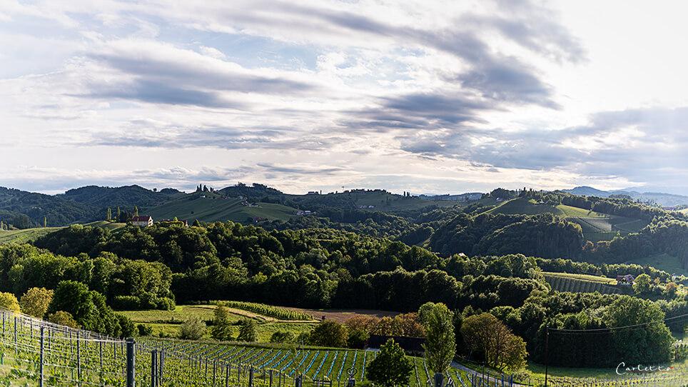 Steiermark Scharl_4640-Panorama
