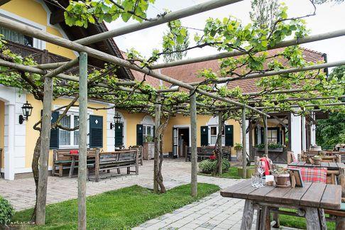 Steiermark Thaller_4054