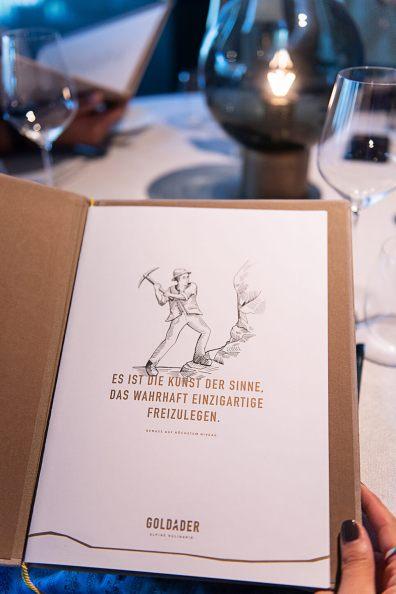 Restaurant Goldader Speisekarte_8007
