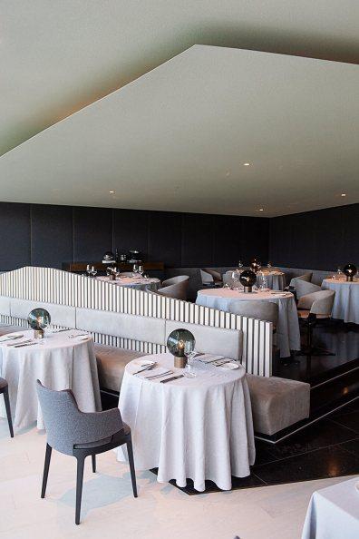 Restaurant Goldader_7905