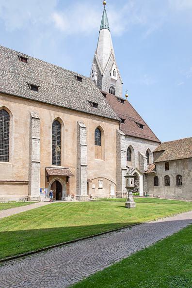 Brixen_9356