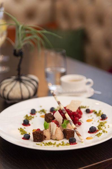 Dessert Stiftsrestaurant allegro_9466