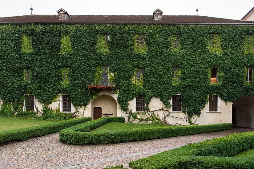 Kloster Neustift_9425