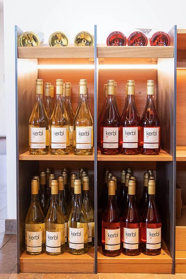 Österreich Wein Kerbl_1594
