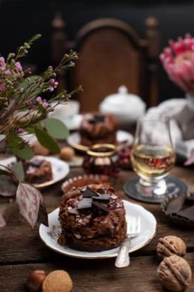 Whisky Brownie_0029