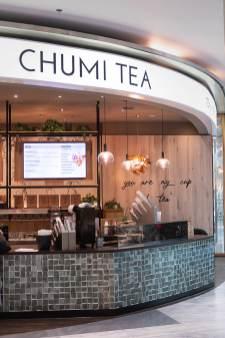 Chumi Tea Atrio_7863