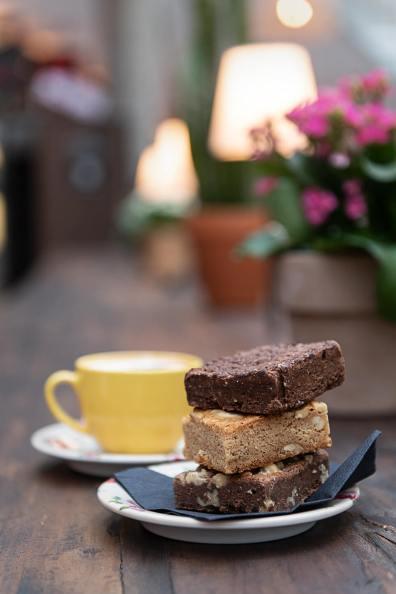Kaffee Kuchen Atrio_8176